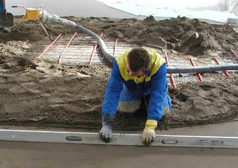 grindu-betonavimas-beton-eura-5